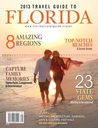 FLORIDA_2013