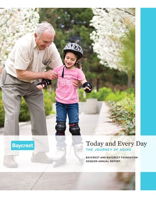 baycrest-annual-report-2008-2009