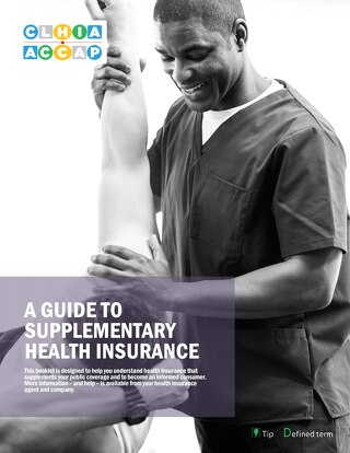 A guide to supplementary health insurance