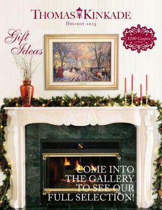2013-Holiday-Catalog