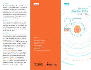 Research-Strategic-Plan-2013-2018