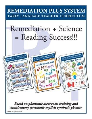1a. ELC Curriculum Guide Unit 1