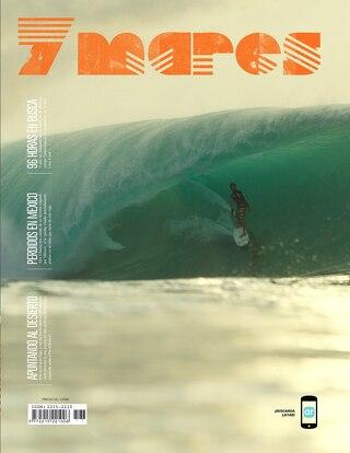 7Mares Mag - 12va Edición