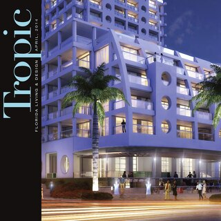 TropicFlipApril14