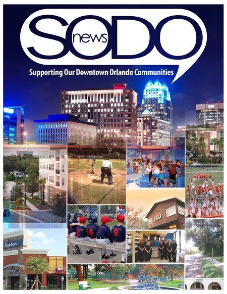 SODO News - SODONEWS_MEDIA_KIT_FINAL 4-1-14