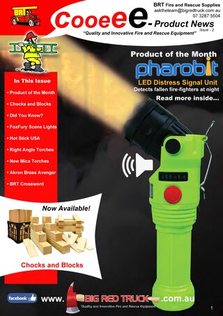 Issue 2 - Jul 2013