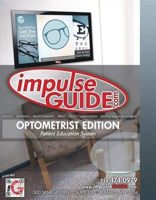iG Optometrist Edition