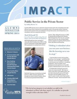 Impact_Spring2014