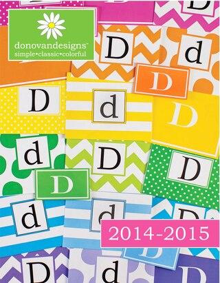 May 2014 donovandesigns