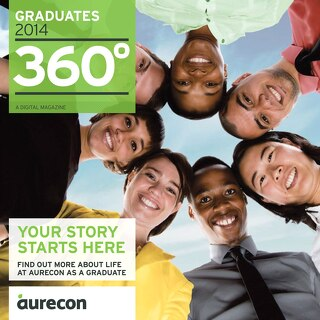 Aurecon Digital Grad 360 - 2014.pdf