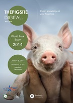 5m Publishing - ThePigSite Digital - May 2014