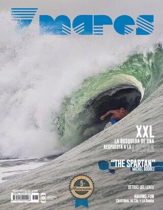7Mares Mag - 14va Edición