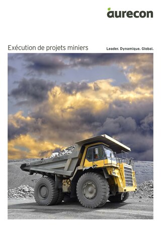 Competency_Mining Delivery_French