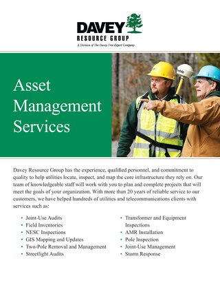 DRG Asset Management